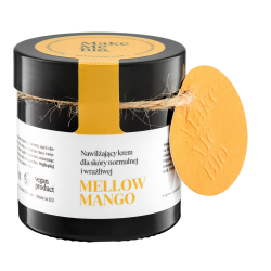 Krem Mellow Mango Make Me Bio 60 ml